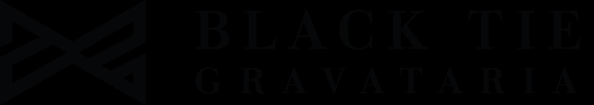 Logo-Aberta