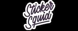 StickerSquid